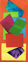 colors for 2008